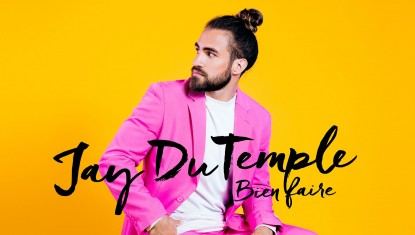 Jay du Temple - Bien faire